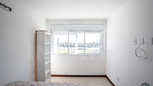 AP0323-Apartamento-Residencial-Torres-Praia-Grande-imgimb-9