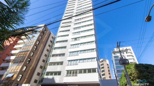 AP0471-Apartamento-Residencial-Torres-Praia-Grande-imgimb-1