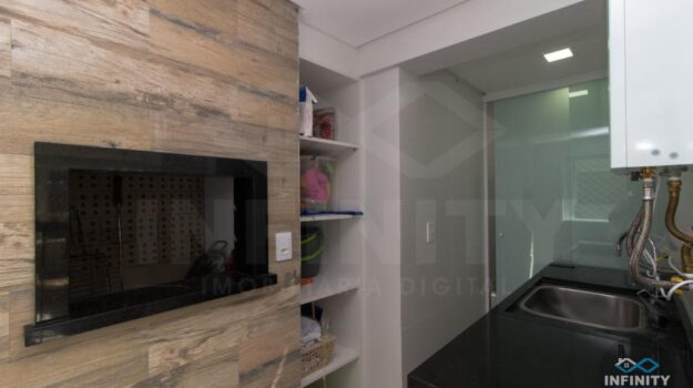 AP0471-Apartamento-Residencial-Torres-Praia-Grande-imgimb-10