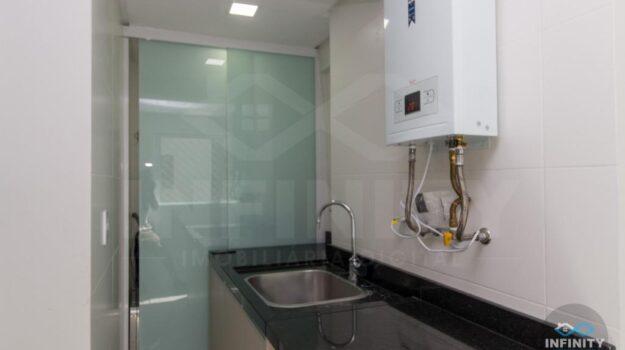 AP0471-Apartamento-Residencial-Torres-Praia-Grande-imgimb-11
