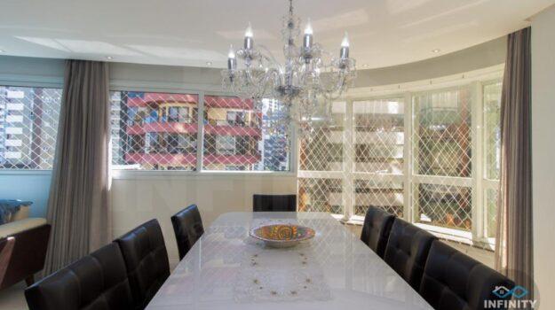 AP0471-Apartamento-Residencial-Torres-Praia-Grande-imgimb-12