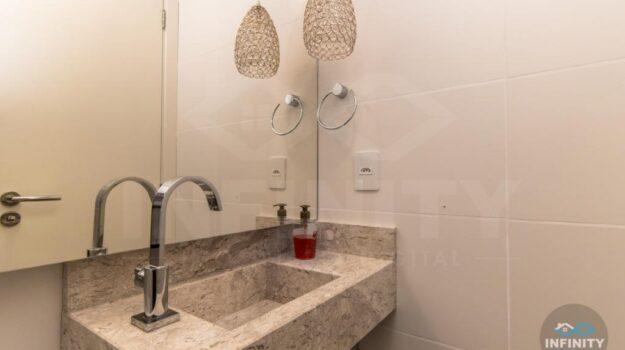 AP0471-Apartamento-Residencial-Torres-Praia-Grande-imgimb-15