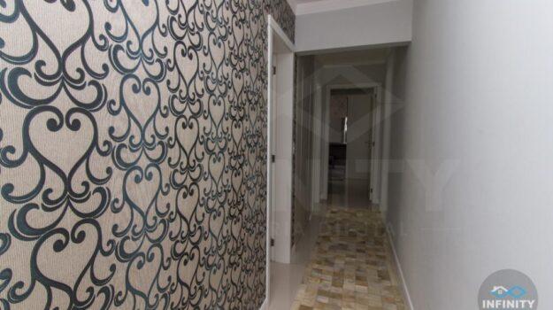 AP0471-Apartamento-Residencial-Torres-Praia-Grande-imgimb-16