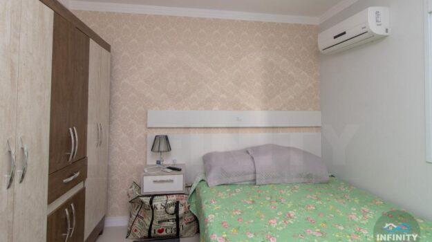 AP0471-Apartamento-Residencial-Torres-Praia-Grande-imgimb-17