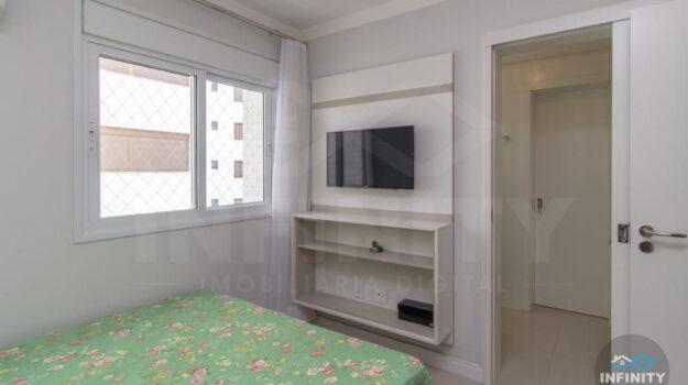AP0471-Apartamento-Residencial-Torres-Praia-Grande-imgimb-18