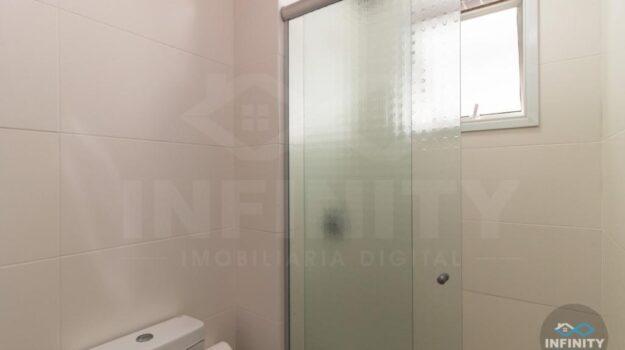 AP0471-Apartamento-Residencial-Torres-Praia-Grande-imgimb-19