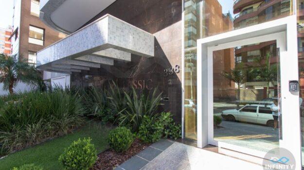 AP0471-Apartamento-Residencial-Torres-Praia-Grande-imgimb-2