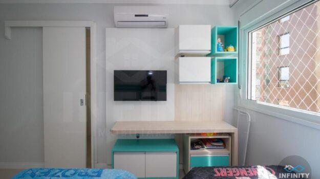 AP0471-Apartamento-Residencial-Torres-Praia-Grande-imgimb-21