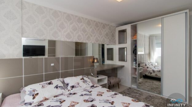 AP0471-Apartamento-Residencial-Torres-Praia-Grande-imgimb-23