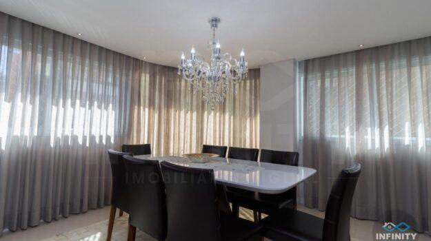 AP0471-Apartamento-Residencial-Torres-Praia-Grande-imgimb-26
