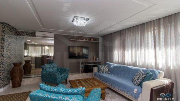AP0471-Apartamento-Residencial-Torres-Praia-Grande-imgimb-27