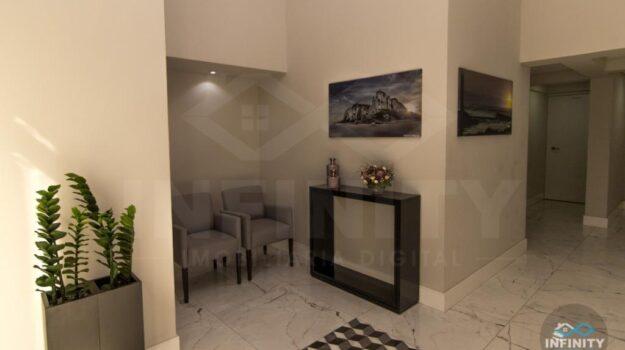 AP0471-Apartamento-Residencial-Torres-Praia-Grande-imgimb-3