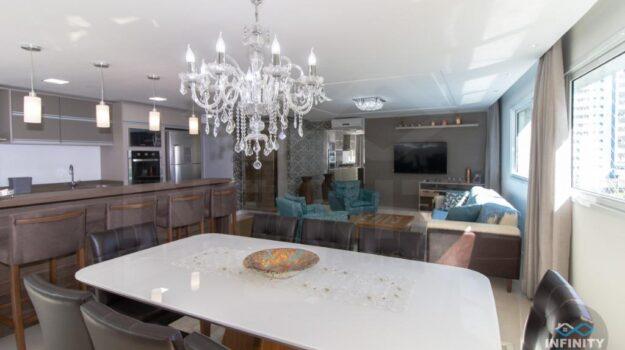 AP0471-Apartamento-Residencial-Torres-Praia-Grande-imgimb-4
