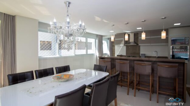 AP0471-Apartamento-Residencial-Torres-Praia-Grande-imgimb-5