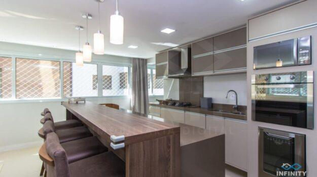 AP0471-Apartamento-Residencial-Torres-Praia-Grande-imgimb-6