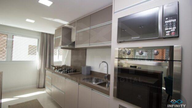 AP0471-Apartamento-Residencial-Torres-Praia-Grande-imgimb-8