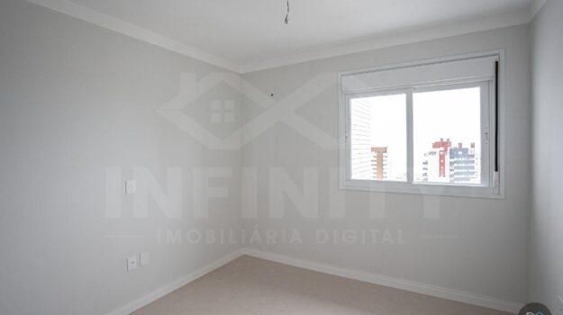 AP0475-Apartamento-Residencial-Torres-Praia-Grande-imgimb-10
