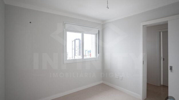 AP0475-Apartamento-Residencial-Torres-Praia-Grande-imgimb-12