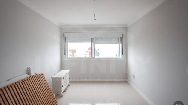 AP0475-Apartamento-Residencial-Torres-Praia-Grande-imgimb-14