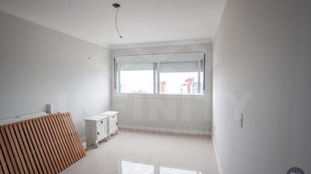 AP0475-Apartamento-Residencial-Torres-Praia-Grande-imgimb-15