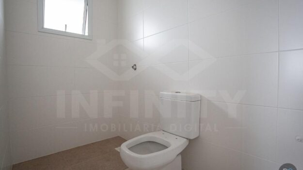 AP0475-Apartamento-Residencial-Torres-Praia-Grande-imgimb-16