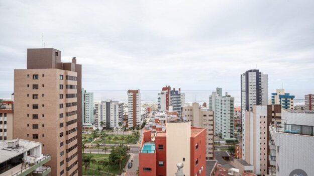 AP0475-Apartamento-Residencial-Torres-Praia-Grande-imgimb-17