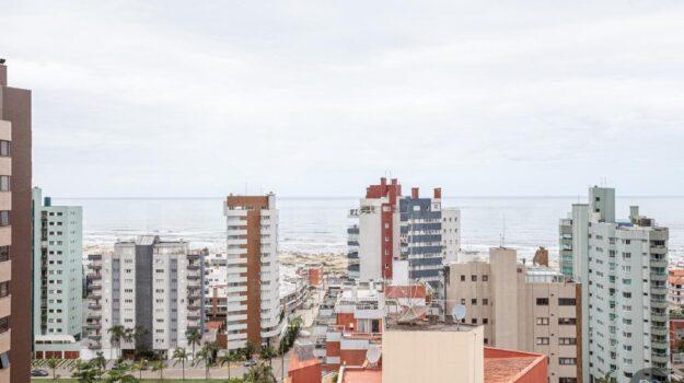 AP0475-Apartamento-Residencial-Torres-Praia-Grande-imgimb-18