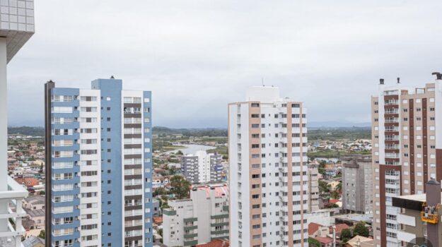 AP0475-Apartamento-Residencial-Torres-Praia-Grande-imgimb-19