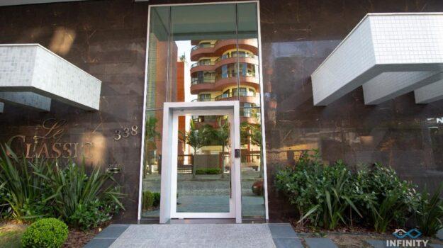 AP0475-Apartamento-Residencial-Torres-Praia-Grande-imgimb-2
