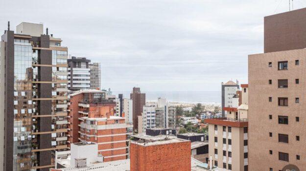AP0475-Apartamento-Residencial-Torres-Praia-Grande-imgimb-20