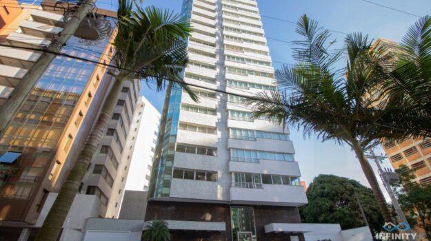 AP0475-Apartamento-Residencial-Torres-Praia-Grande-imgimb-3