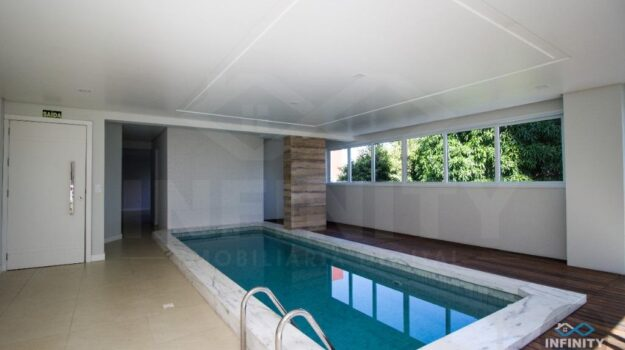 AP0475-Apartamento-Residencial-Torres-Praia-Grande-imgimb-4