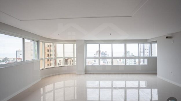 AP0475-Apartamento-Residencial-Torres-Praia-Grande-imgimb-5