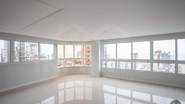 AP0475-Apartamento-Residencial-Torres-Praia-Grande-imgimb-6
