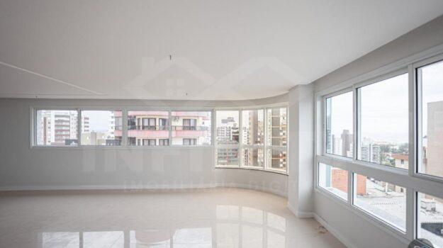 AP0475-Apartamento-Residencial-Torres-Praia-Grande-imgimb-7