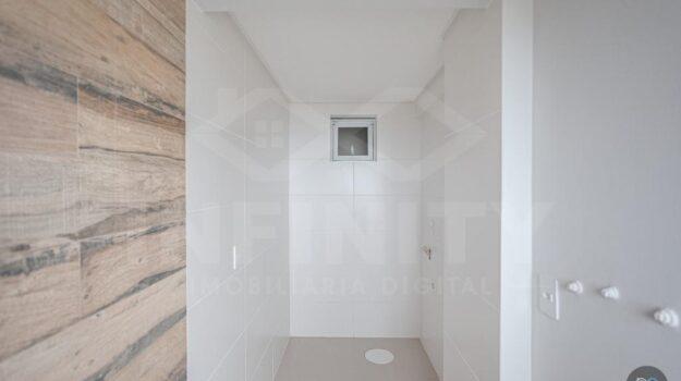 AP0475-Apartamento-Residencial-Torres-Praia-Grande-imgimb-9