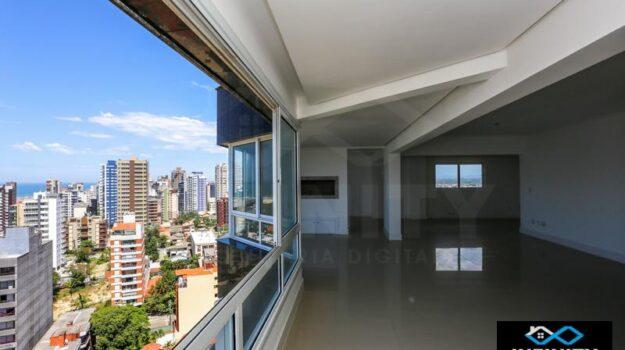 AP0550-Apartamento-Residencial-Torres-Praia-Grande-imgimb-1