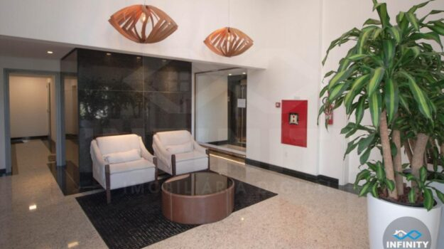 AP0614-Apartamento-Residencial-Torres-Praia-Grande-imgimb-1