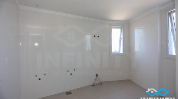 AP0614-Apartamento-Residencial-Torres-Praia-Grande-imgimb-10
