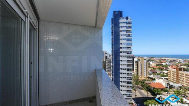 AP0614-Apartamento-Residencial-Torres-Praia-Grande-imgimb-11