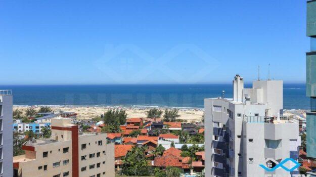 AP0614-Apartamento-Residencial-Torres-Praia-Grande-imgimb-12