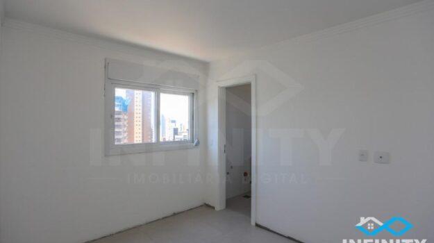 AP0614-Apartamento-Residencial-Torres-Praia-Grande-imgimb-13