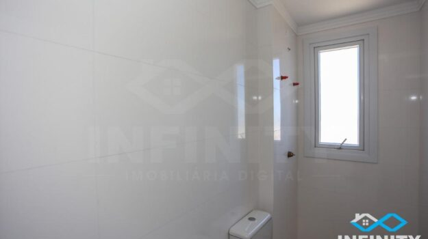 AP0614-Apartamento-Residencial-Torres-Praia-Grande-imgimb-14