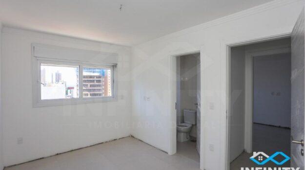AP0614-Apartamento-Residencial-Torres-Praia-Grande-imgimb-16