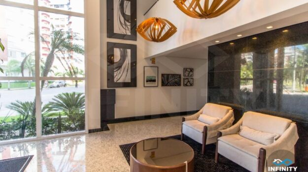 AP0614-Apartamento-Residencial-Torres-Praia-Grande-imgimb-2