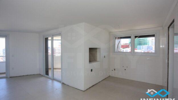 AP0614-Apartamento-Residencial-Torres-Praia-Grande-imgimb-3
