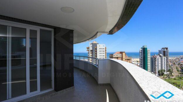 AP0614-Apartamento-Residencial-Torres-Praia-Grande-imgimb-4