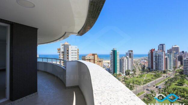 AP0614-Apartamento-Residencial-Torres-Praia-Grande-imgimb-5