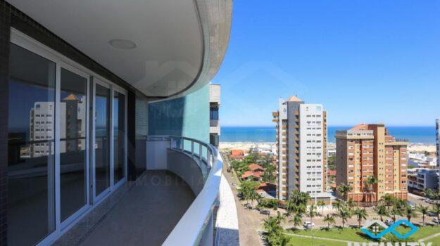 AP0614-Apartamento-Residencial-Torres-Praia-Grande-imgimb-6