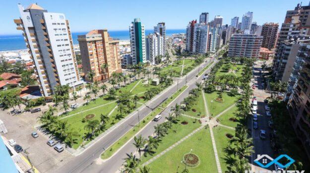 AP0614-Apartamento-Residencial-Torres-Praia-Grande-imgimb-8